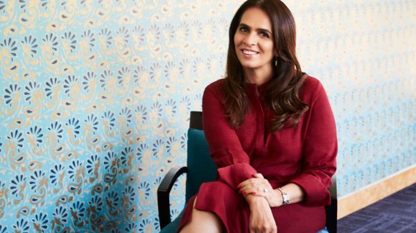 fashion...........Anita-Dongre-is-working-with-UN-Women
