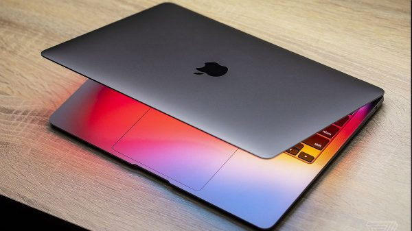 6 Highlights Of the Apple's New Powerful M1 Chip Laptops